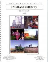 Title Page, Ingham County 2002